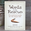 """Thumbnail: """"Words to the Rescue: The sentiment guide for the tongue tied"""""""