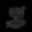 CUCC Logo