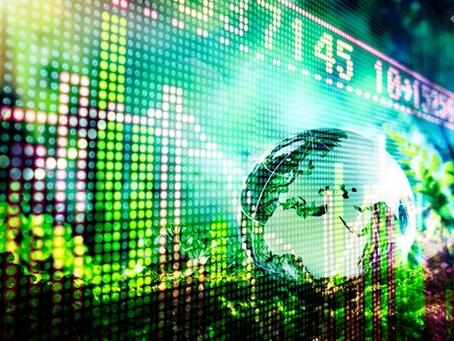 Pourquoi faut-il s'intéresser au label ESG?