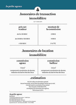 honoraire-agence-immobiliere.jpg