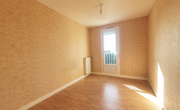 appartement-f2-caen-a-vendre.jpg