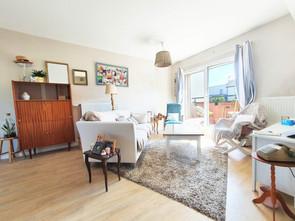 appartement-saint-manvieu-norrey.jpg