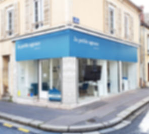 agence-immobilier-caen