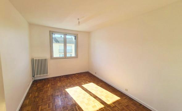 appartement-a-vendre-rue-de-falaise.jpg
