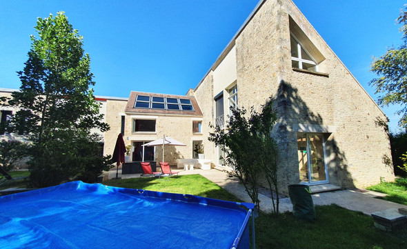 agence-immobiliere-pas-chere.jpg
