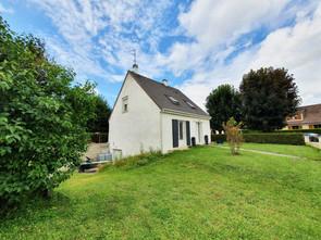maison-a-vendre-sannerville.jpg