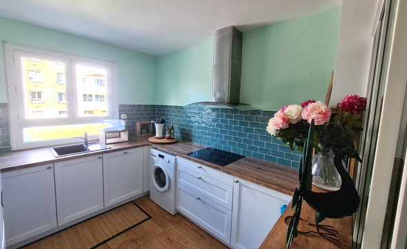cuisine-appartement-f2.jpg