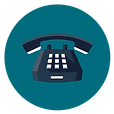 telephone-agence-immobiliere.png
