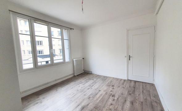 appartement-a-vendre-hyper-centre-de-caen.jpg
