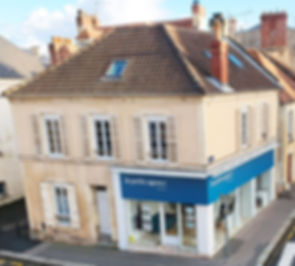 agence-immobiliere-caen-rive
