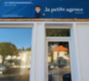 agence-immobiliere-caen-rive-droite