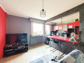 appartement-venoix.jpg