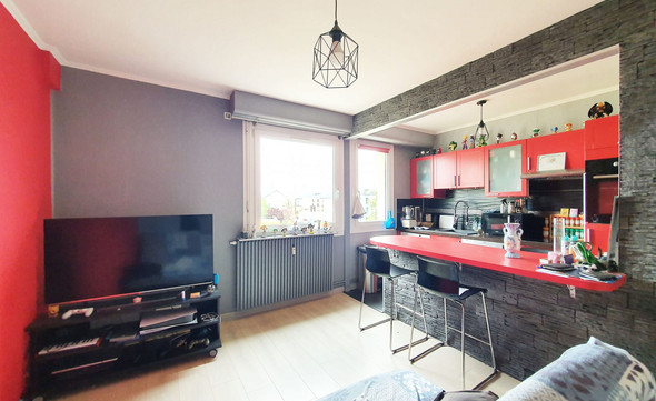 appartement-venoixjpg