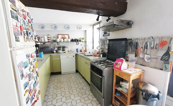 maison-a-vendre-nice-caennais.jpg