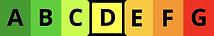dpe-vierge-agence-immobiliere-caen copie