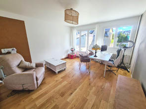 appartement-f2-venoix.jpg