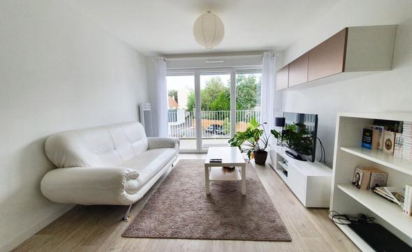 appartement-avec-balcon-caen.jpg