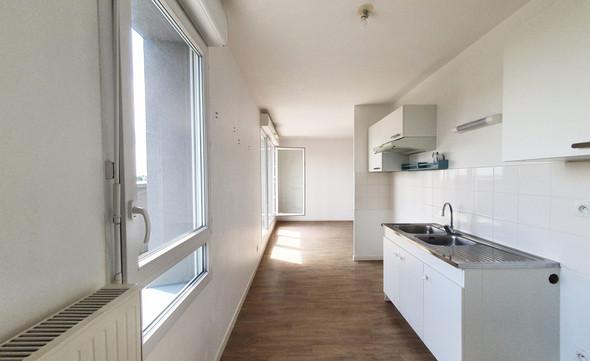 appartement-avec-balcon.jpg