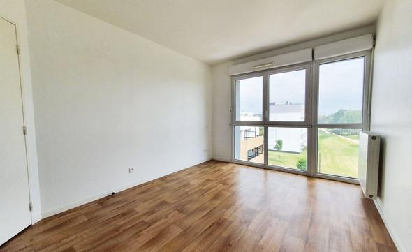 appartement-dernier-etage-caen.jpg