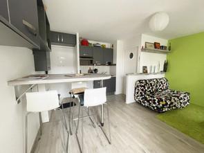appartement-front-de-mer.jpg