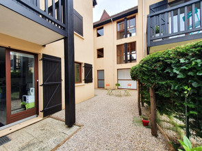 agence-immobiliere-ouistreham.jpg