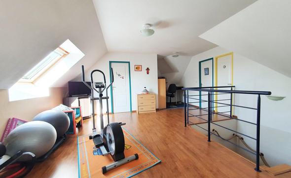 mezzanine-maison.jpg