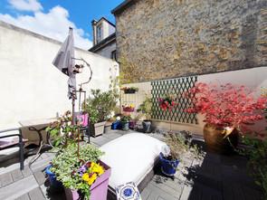 maison-avec-jardin-bayeux.jpg