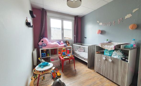 appartement-caen-chr.jpg