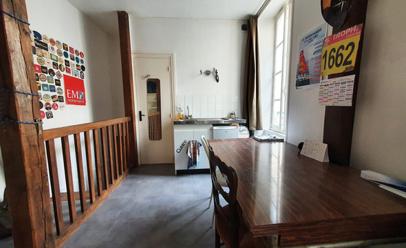 agence-immobiliere-caen.jpg