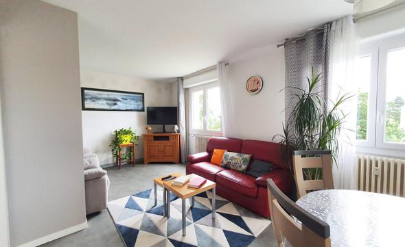 appartement-f3-caen.jpg