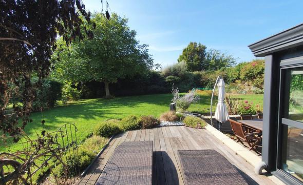 jardin-maison.jpg