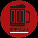specials--300x300.png