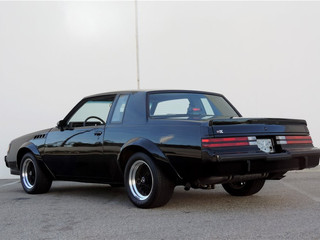 $126,000 Buick Reveals The Next Big Trend In Classic Cars