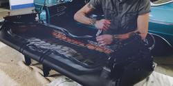 Auto Interior Restoration (2)