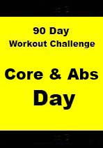 90-Day-Core&abs-Day-Springboard-Poster-1