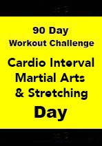 90-Day-Interval-Stretching-Springboard-P