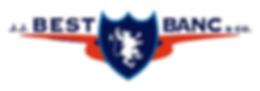 JJ Best Logo.png