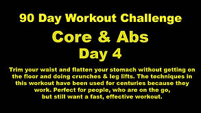 New YouTube icon for core & abs day 4.jp