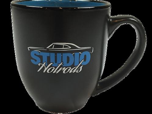 Studio Hotrods Coffee Mug