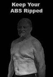 Keep-ABS-Springboard-Poster-148X212.jpg