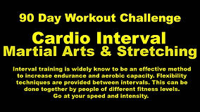 New YouTube icon for Cardio interval.jpg