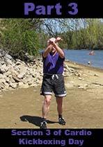 springboard-Part-3-Cardio-kickboxing-148