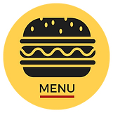 menu-.png