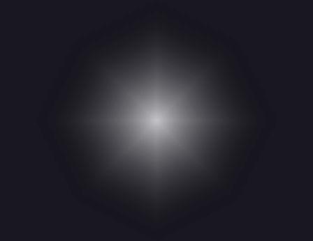 star background.jpg