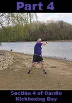 springboard-Part-4-Cardio-Kickboxing-148
