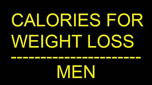 YouTube icon calories for men copy.jpg
