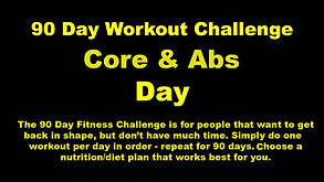 New YouTube icon for core & abs day.jpg