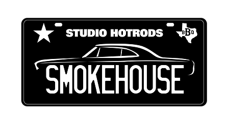 Studio Hotrods Smokehouse Logo-01.png