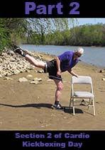springboard-Part-2-cardio-kickboxing-148