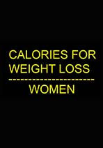 springboard-Women - Calories for Weight